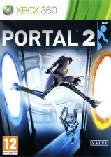portal-2_jaquette