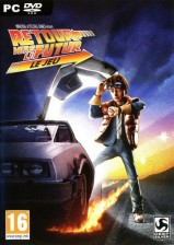 back-to-the-future_jaquette