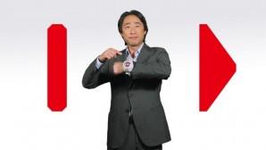 Nintendo_Direct_1