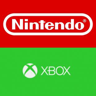 Nintendo, Xbox, mais où vont-ils ?
