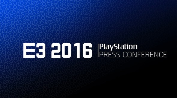 sony-playstation-e3-2016