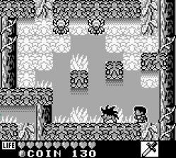 [Game Boy] Pour la Grenouille Sonne le Glas / Kaeru no Tame ni Kane wa Naru  Gameboy_kaeru_no_tame_ni_kane_wa_naru_01-249x224