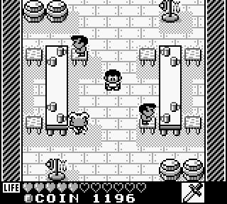 [Game Boy] Pour la Grenouille Sonne le Glas / Kaeru no Tame ni Kane wa Naru  Gameboy_kaeru_no_tame_ni_kane_wa_naru_02
