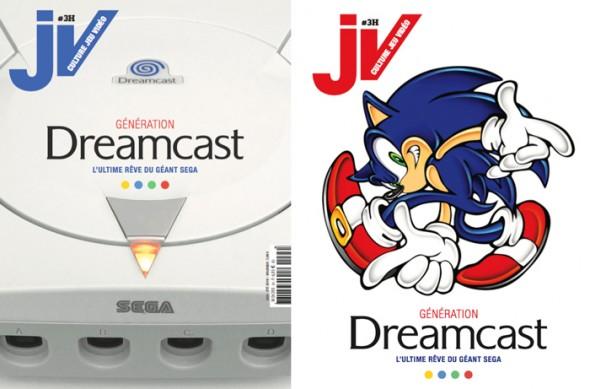 jv_lemag_dreamcast
