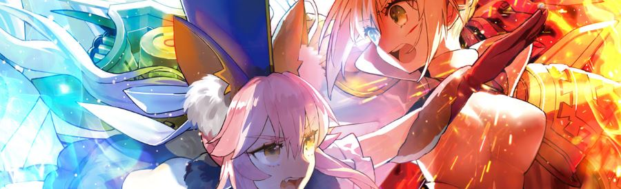 fate-extella_banniere
