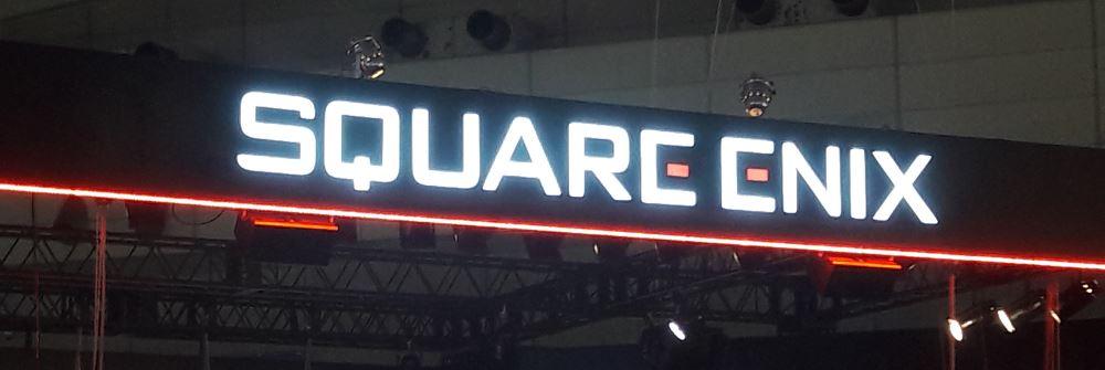 stand_squareenix_banniere