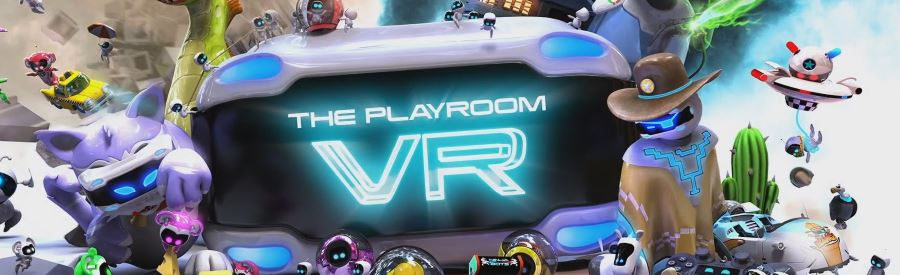 playroom_vr_banniere