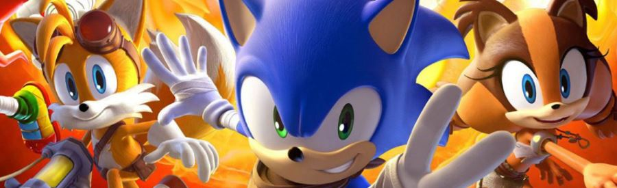 sonic_boom_fire_and_ice_banniere