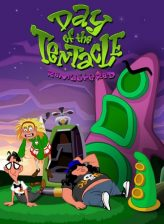 Day-Of-The-Tentacle-Remastered_Jaquette