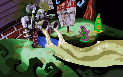 Day-Of-The-Tentacle-Remastered_Screen-004