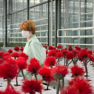 Utopiales 2019 : Les films en compétition