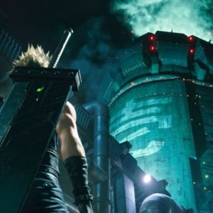 [Flashback #001] Fantasy VII, Original et Remake